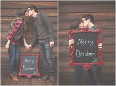 A NEWLY-WED CHRISTMAS // KAYLEE & BOBBY » Haley Sheffield | Your Memories Made Tangible
