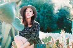 The Chriselle Factor Latest Articles | Bloglovin'
