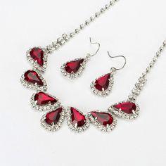 borneojewelry.com