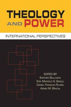 An original collection of essays, encompassing multiple disciplines, by leading Catholic theologians and ethicists from three continents, the book explores the nature of power and its capacity for abuse, within both the Church and civil society. Special attention is given to both the sexual abuse crisis and the often tense relationships between religion and politics.