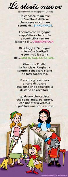 Luca-Ciancio1.jpg 500×1.309 pixel