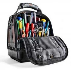 Veto Pro Pac Introduces New Smaller Sized Model Mc Tool Bag