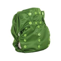 Smart Bottoms' Organic, One Size, All-in-One diaper fits most babies lbs. certified organic cotton made in the USA. Diaper Rash, Wet Bag, 3 In One, Fun Prints, Cloth Diapers, Beautiful Babies, Organic Cotton, Diapering, Hemp
