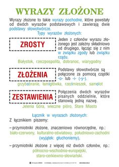Wyrazy_zlozone.jpg (591×827)