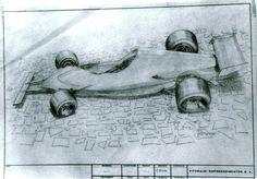 2º Desenho