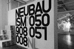 NBISM Premium Box, Stichting Mu, NL (2008) on Behance