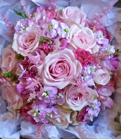 Flowers Nature, Pretty Flowers, Fresh Flowers, Silk Flowers, Floral Bouquets, Wedding Bouquets, Wedding Flowers, Beautiful Flowers Wallpapers, Beautiful Roses