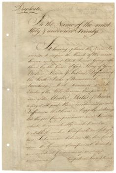 National Archives - Thousands of primary source documents, photos, maps, more; interactive activity maker; http://docsteach.org