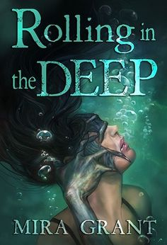 The Imagine Network needs a new reality TV hit — so how about a sea voyage to discover the real-life truth about mermaids? Sounds awesome, right? Except that the crew of the SS Atargatis actually finds mermaids, and they have really sharp teeth.