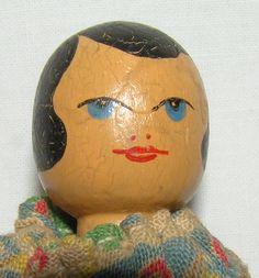 Nov - Pomona Toys - Dolls' Houses Past & Present