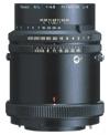 New in box: Mamiya RB67 180mm/4.5  $430