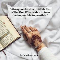 Pray to Allah Quran Quotes Inspirational, Quran Quotes Love, Allah Quotes, Arabic Quotes, Words Quotes, Sayings, Muslim Love Quotes, Love In Islam, Beautiful Islamic Quotes