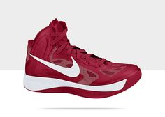 My bball Shoes:0