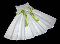 Vestido Branco 2 anos  https://www.facebook.com/dona.fada.moda.para.fadinhas/