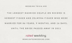www.ratedwedding.com