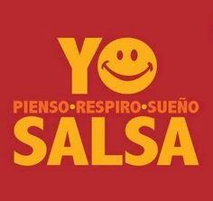 Respiro salsa Tap Dance Quotes, My Salsa, Musica Salsa, Rain Pictures, Salsa Music, Pole Dancing Fitness, Cool Jazz, Cheer Dance, Salsa Dancing