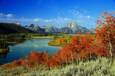 grand_teton_national_park_4