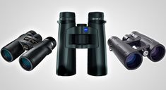 In our Autumn 2013 issue we reviewed more than 100 pairs of binoculars, narrowing them down to a total of 28 top picks in five price ranges. Our reviewers were amazed at the image quality now available in even thelower price ranges. As you move to the higher price ranges, you get further improvemen
