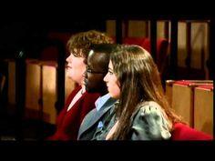 ▶ Plácido Domingo / MASTERCLASS Episode 1 - YouTube