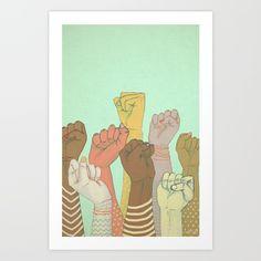 together - $17