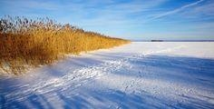 Winterliches Brandenburg im Best Western Plus Marina Wolfsbruch http://www.marina-wolfsbruch.de/winterliches-brandenburg.html