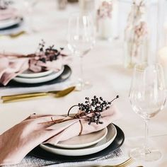 Inspiration in the simple touches . . . . . #bluebarrelevents #styling #eventdesign  #eventplanner #events #inspiration #wedding #bride #party #eventstyling #geelongbride #geelongwedding #beautiful #party #fun #hensday #geelong #friends #eventsgeelong #eventstyling #hens #hensday #myunicornlife #candy #lollybuffet #candybar #lollybar #hens #hensgeelong #cheers http://gelinshop.com/ipost/1515066595268038540/?code=BUGmQqOAw-M