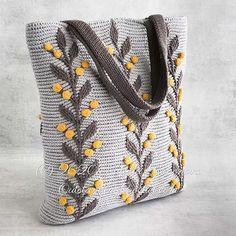 Crochet Bee, Thread Crochet, Crochet Stitches, Crochet Hooks, Crochet Patterns, Knitting Patterns, Knitting Ideas, Front Post Double Crochet, Half Double Crochet