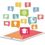 Get eLearning tools for better results At: training-online.eu.