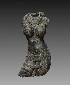 11TH C. Tara, Eastern India , Pala period.