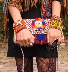 Ibiza, Gucci, Shoulder Bag, Boutique, Bags, Fashion, Handbags, Moda, Fashion Styles