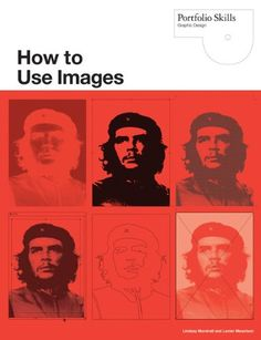 How to Use Images by Lester Meacham