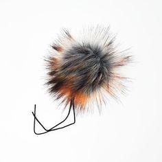 Harvest Faux Fur Pom Poms – Warehouse 2020 Green Tips, Faux Fur Pom Pom, Black Nylons, Olive Green, Harvest, Pom Poms, Warehouse, Magazine, Barn