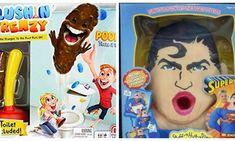 25 fájdalmas szóvicc, amit csak a magyarok értenek Scooby Doo, Family Guy, Lol, Fictional Characters, Electrical Plan, Fantasy Characters, Fun, Griffins