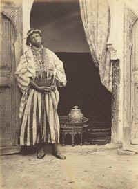 1000 Images About Maroc D Antan Old Photos And Posters