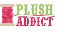 Www.plushaddict.co.uk < great for fabrics, fantastic for minky fabric!!!