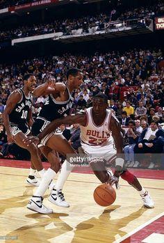 f87e019980b 55 best 80s-90s NBA Basketball images on Pinterest in 2018 ...