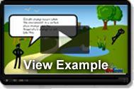 PowToon : Create Animated Presentations Online