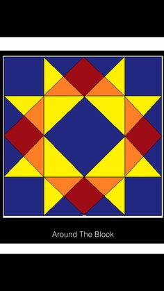 Barn Quilt Designs, Barn Quilt Patterns, Star Patterns, Quilting Designs, Panel Quilts, Quilt Blocks, Painted Signs, Wooden Signs, Amish Barns