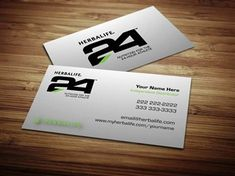Herbalife business card design template herbalife pinterest herbalife 24 design 1 card stockprofessional presentationbusiness cheaphphosting Choice Image