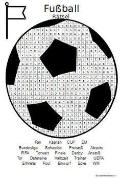 ausmalbilder kostenlos fußball spieler | ausmalbilder