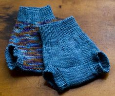 yet another free soaker pattern