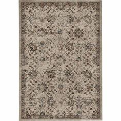 Traditional flowery, nature inspired patter for 'Dark Flowery Fedora' rug Nature Inspired, Contemporary Furniture, Furniture Design, Traditional, Rugs, Dark, Inspiration, Home Decor, Farmhouse Rugs