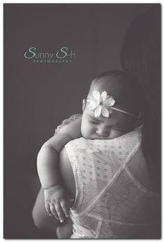 50+ Adorable New Born Photo Shoot Ideas