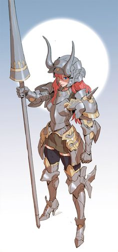 Armors and Weapons Gray Things gray color objects Fantasy Character Design, Character Creation, Character Design Inspiration, Character Concept, Character Art, Fantasy Characters, Female Characters, Anime Characters, Female Armor