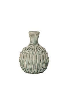 Bloomingville Vase Mynta