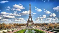 Resultado de imagen para fotos de lugares hermosos de buenos aires