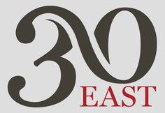 30 East