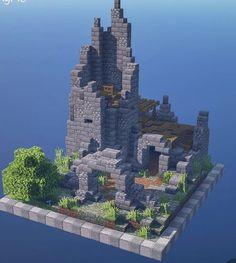 Video Minecraft, Minecraft Farm, Minecraft House Tutorials, Minecraft Pictures, Minecraft Medieval, Cute Minecraft Houses, Minecraft Plans, Minecraft Construction, Amazing Minecraft