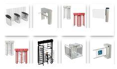 Ponúkame Vám rôzne typy turniketov do interiéru, exteriéru, na zabezpečenie vstupu osôb do budov, areálov. Možnosť prenájmu. Novinka turniketový kontajner (unimobunka-turniketová časť, vrátnica). Radi Vám poskytneme viac informácií: sylvia.burianova@morez.sk Lockers, Locker Storage, Cabinet, Furniture, Home Decor, Clothes Stand, Decoration Home, Room Decor, Closet