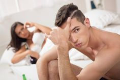 Discover how to treat premature ejaculation with natural methods